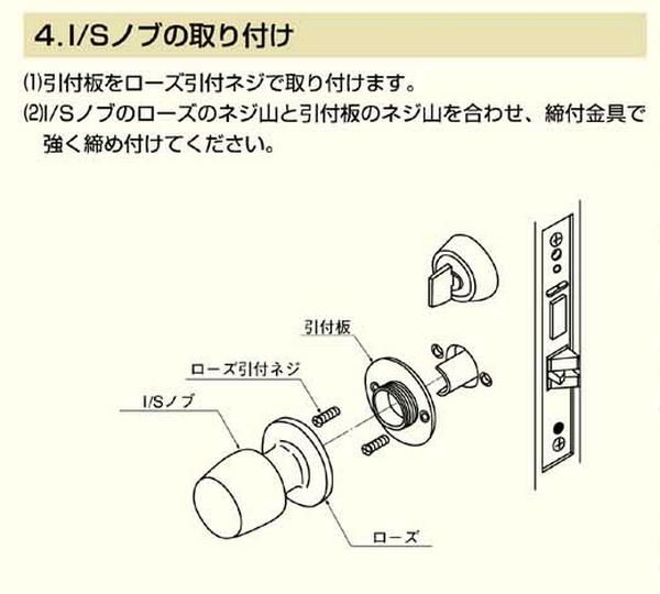 http://rrrrr.ocnk.net/data/rrrrr/product/syouwa/showake-su4.jpg