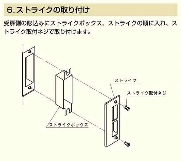 http://rrrrr.ocnk.net/data/rrrrr/product/syouwa/showake-su6.jpg