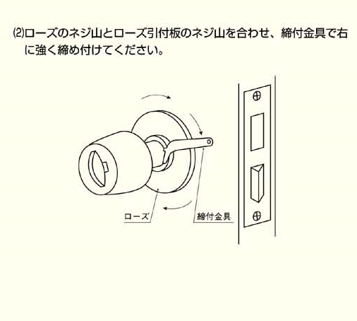 http://rrrrr.ocnk.net/data/rrrrr/product/syouwa/tamakoukan4.jpg