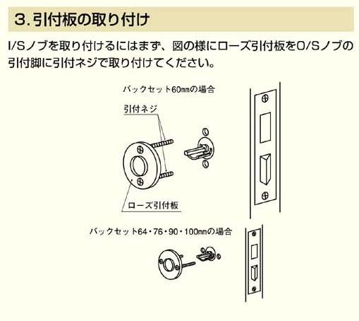 http://rrrrr.ocnk.net/data/rrrrr/product/syouwa/tamakoukan5.jpg