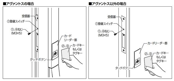 http://rrrrr.ocnk.net/data/rrrrr/image/cazastouroku3.jpg