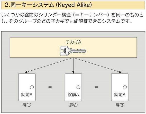 http://rrrrr.ocnk.net/data/rrrrr/image/masuta2.jpg