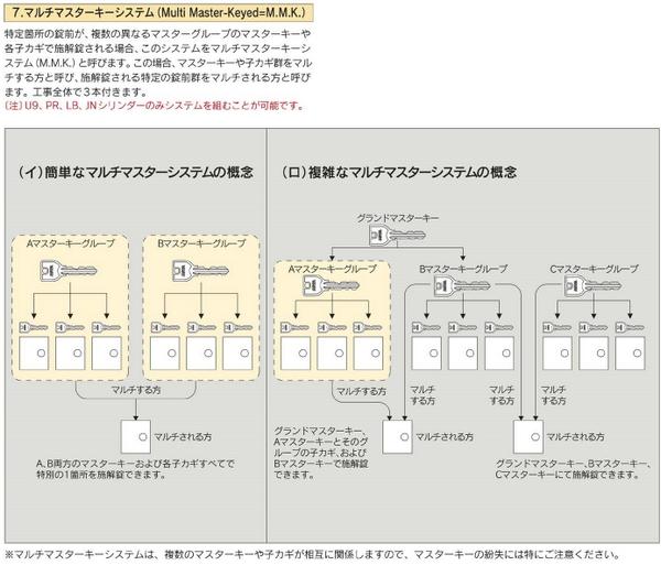 http://rrrrr.ocnk.net/data/rrrrr/image/masuta7.jpg
