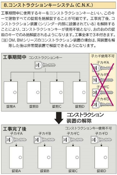 http://rrrrr.ocnk.net/data/rrrrr/image/masuta8.jpg