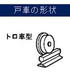 http://rrrrr.ocnk.net/data/rrrrr/product/1a9ba665a1.jpg