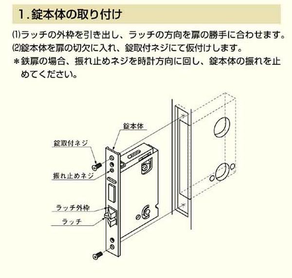 http://rrrrr.ocnk.net/data/rrrrr/product/syouwa/showake-su1.jpg