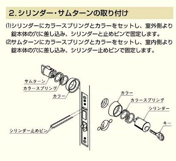 http://rrrrr.ocnk.net/data/rrrrr/product/syouwa/showake-su2.jpg