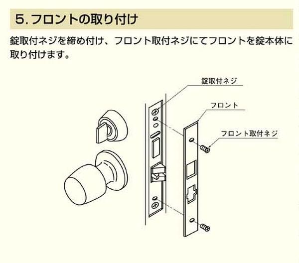 http://rrrrr.ocnk.net/data/rrrrr/product/syouwa/showake-su5.jpg