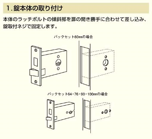 http://rrrrr.ocnk.net/data/rrrrr/product/syouwa/tamakoukan1.jpg