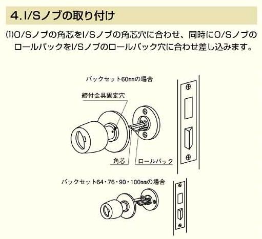 http://rrrrr.ocnk.net/data/rrrrr/product/syouwa/tamakoukan2.jpg