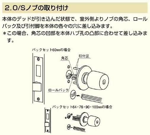 http://rrrrr.ocnk.net/data/rrrrr/product/syouwa/tamakoukan3.jpg