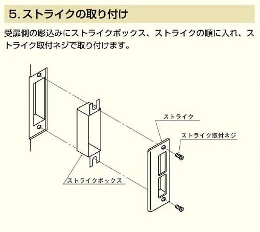 http://rrrrr.ocnk.net/data/rrrrr/product/syouwa/tamakoukan6.jpg